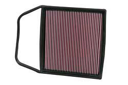 2014 BMW Z4 sDrive 35i 3.0L L6 Air Filter