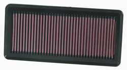 33-2371 Replacement Air Filter
