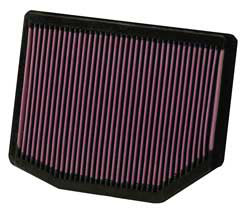 Air Filter for BMW Z4, X3 and X3 SI