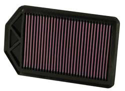 33-2377 Replacement Air Filter