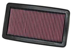 Air Filter for 2007, 2008 and 2009 Acura MDX