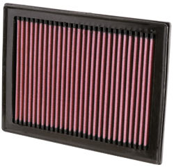 33-2409 Replacement Air Filter