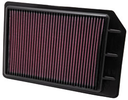 33-2441 Replacement Air Filter