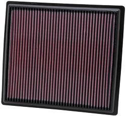 33-2442 Replacement Air Filter