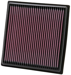 2014 Lexus RX450h 3.5L V6 Air Filter