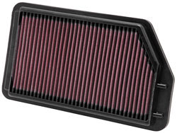 Replacement Air Filter for Kia Sportage 2.0L