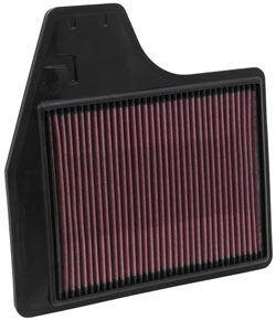 Replacement Air Filter for 2013 Nissan Altima 2.5L