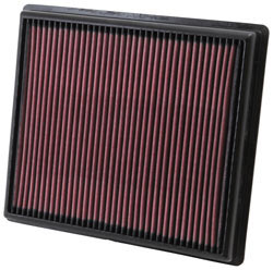 33-2483 Replacement Air Filter