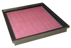 33-2891 Replacement Air Filter