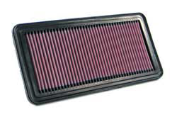 33-2910 Replacement Air Filter