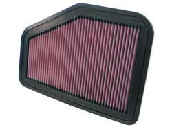 2014 Chevrolet SS 6.2L V8 Air Filter