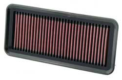 33-2930 Replacement Air Filter