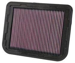 33-2950 Replacement Air Filter