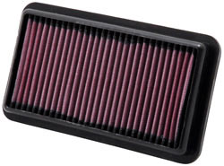 Replacement Air Filter for Suzuki SX4