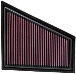 BMW Z4 Roadster Performance Air Filter