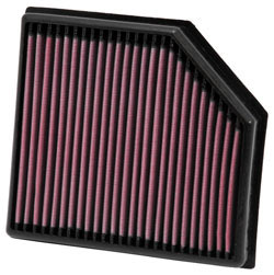 33-2972 Replacement Air Filter
