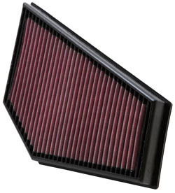 33-2976 Replacement Air Filter