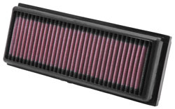 33-2979 Replacement Air Filter