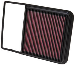 2010 Daihatsu Xenia 1.5L L4 Stock Replacement Air Filters