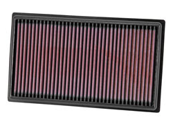 33-2999 Replacement Air Filter