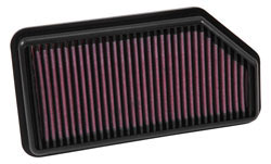 33-3009 Replacement Air Filter