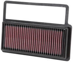 33-3014 Replacement Air Filter