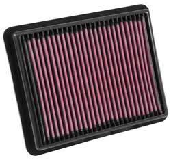 33-3024 Replacement Air Filter