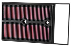 33-3044 Replacement Air Filter