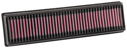 33-3047 Replacement Air Filter