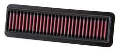 33-3048 Replacement Air Filter
