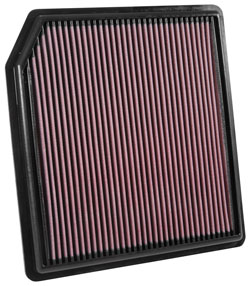 33-3069 Replacement Air Filter