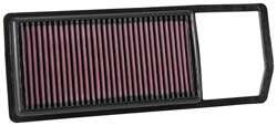 33-3070 Replacement Air Filter