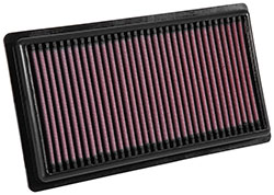 33-3080 Replacement Air Filter