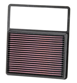 33-5001 Replacement Air Filter