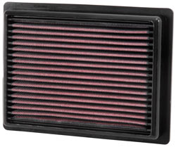 K&N Replacement Air Filter for Ford Escape
