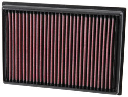 33-5007 Replacement Air Filter