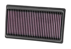 33-5014 Replacement Air Filter