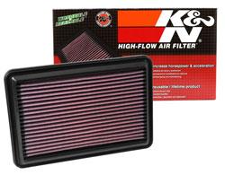 33-5016 High-Flow Air Filter™