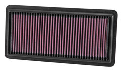 33-5022 Replacement Air Filter