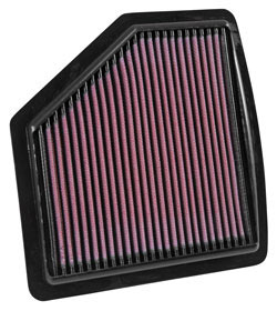 33-5037 Replacement Air Filter