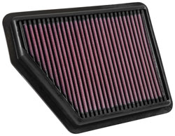 33-5045 Replacement Air Filter