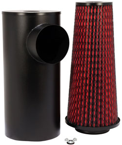 Replacement Air Filter 38-2001S