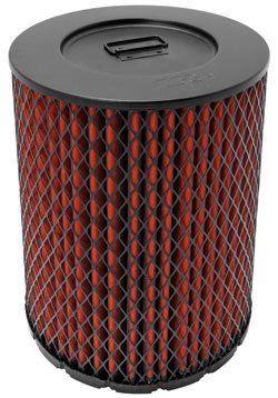 38-2013S Replacement Air Filter-HDT