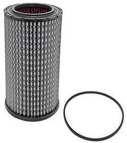 K&N Heavy Duty Air Filter 38-2015R