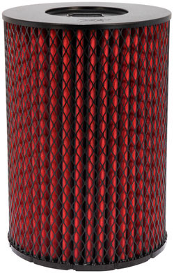 38-2019S Replacement Air Filter-HDT