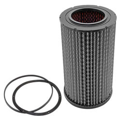 K&N Heavy Duty Air Filter 38-2021R