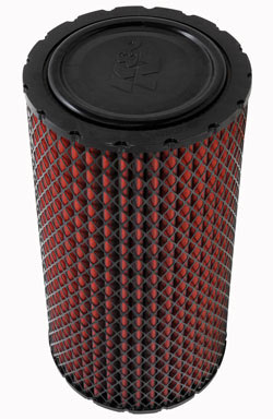 38-2023S Replacement Air Filter-HDT