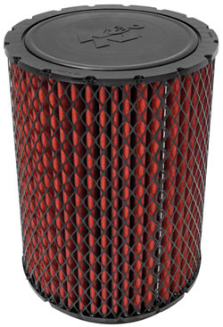 38-2026S Replacement Air Filter-HDT