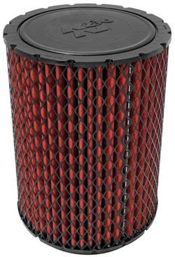 Heavy Duty Commercial Grade Diesel Air Filter