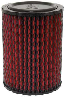 38-2031S Replacement Air Filter-HDT
